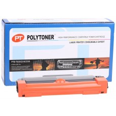 Brother T630 TN-2310 Polytoner Muadil Toner (1.200k)