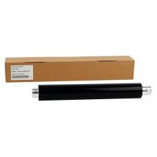 Ricoh Aficio 1060-1075 Smart Üst Merdane (AE011069) (T70)