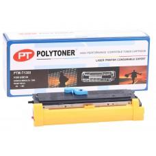 Minolta 1300W Polytoner 350-1380-1390 Epson EPL-6200/6200L 3K.
