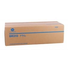 Konica Minolta DR-310 Katun Drum Kit  Bizhub 200-250-282-350-362