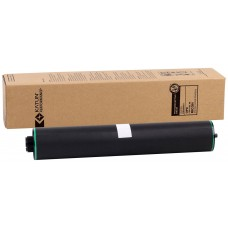 39533-Ricoh MP-4000 Katun Drum Aficio MP5000-5001-5002 (D009-9510) (Z78)