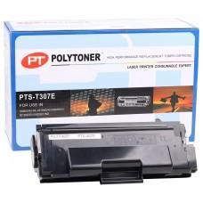 Samsung (MLT-D307E) Polytoner ML-4510ND/4512ND/5010/5012ND/5015ND/5017ND 20K