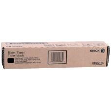 Xerox C2128 Orjinal Siyah Toner (006R01175)