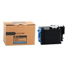 47898-Sharp MX-C30GTC Mavi Katun Toner MX-C 250-MX-C 300-MX-C 301