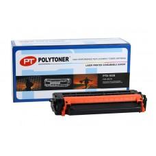 Samsung (MLT-D103S) Polytoner ML-2951D/2955/2956DW SCX-4729/4726 (1500 Sayfa)