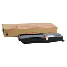 Ricoh Aficio 3224C-3232C Orjinal Kırmızı Toner DSC 424-432 ( T2 - P1)