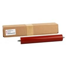 Toshiba BD-4560-4570 Smart Muadil Alt Merdane (U109)
