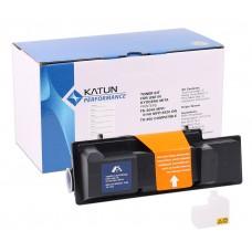 37346-Kyocera Mita TK-350 Katun Toner  FS3040-3920-3140-3540