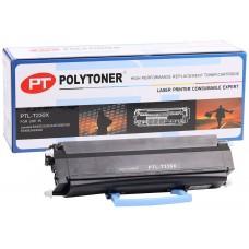 Lexmark Polytoner  E230/E232/E234/E330/E332 (2500 Sayfa)