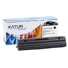 Samsung (MLT-D101S) Katun Toner ML2160/2165/SCX3400/3405/SF760 (47227)