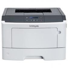 Lexmark MS312DN Mono Lazer Yazıcı