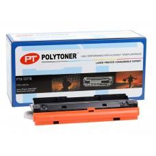Xerox 3052 Polytoner Muadil Toner (3000 Sayfa) (106R02778)