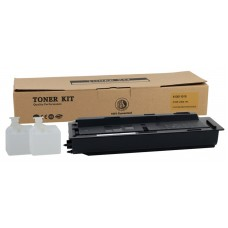 Utax CD-1325 Smart Toner CD 1330-1430 (TK-675)
