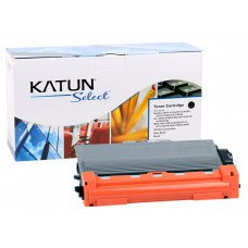 Brother (TN-750) Katun Toner TN-3335 HL-5440/5450/5470MFC8520/8810/DCP8150