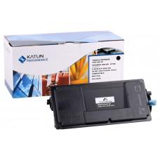 44919-Utax P4030-P4035 Katun Toner (4434010015)