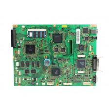 Konica Minolta BZH 360  Orjinal System Control Board Drum Unit  Bizhub-360-420-500