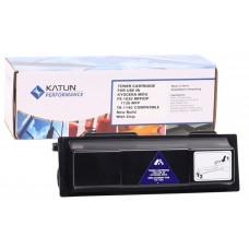 39806-Kyocera Mita TK-1140 Katun Toner FS1035-1135 Mitaco MC4135-4235 (Chipli)