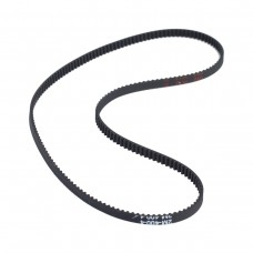 Ricoh Aficio 2075 Smart Muadil Timing Belt (AA04-3290)