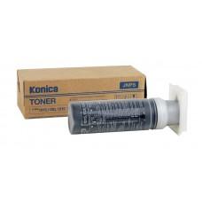 Konica Minolta 1015 Orjinal Toner (00KW) (30347)
