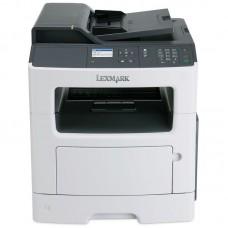 Lexmark MX310DN Çok Fonksiyonlu Mono Laser Yazıcı