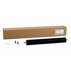 39404-Sharp MX-503LH Alt Merdane KIT MX-M283-M363-M453-M503(T127)