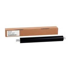 Lexmark T650 Smart Üst Merdane T630-T0640 X642-X644-X654(U166)