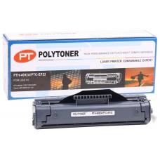 HP 4092A Polytoner Muadil Toner