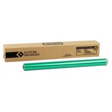 39517-Toshiba ODFC35 Drum E-STD 2020C-2330C-2500C-2820C-2830C-3500C-3520C (Z26)