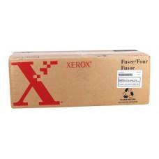 Xerox Workcentre C2128/C2636/C3545 Fuser Modül (008R12934)