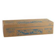 Konica Minolta C350-450 Waste Toner Bottle (Toner Atık Kutusu) (4049-111)