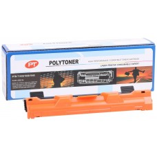 Brother TN-1040 Polytoner Muadil Toner (1,5k)