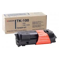 Kyocera Mita TK-100 Orjinal Toner