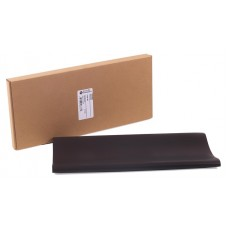 Ricoh Aficio MP7500 Katun Muadil Transfer Belt (A293-3899)
