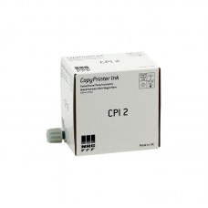 NRG (CPI-2|VT-600) Orjinal Mürekkep