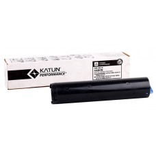 23649-Canon EXV-7 Katun Toner IR-1210-1230-1270-1510-1530-1570-1630-1670