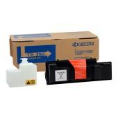 Kyocera Mita TK-350 Orjinal Toner  FS3040-3920-3640-3140-3540