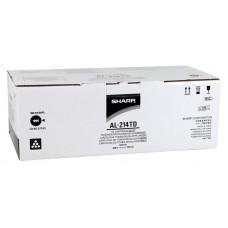Sharp AL-214TD  Orjinal Toner AL2021-2041-2051-2061(4K)