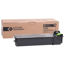 43821-Sharp MX-235GT Katun Toner AR-5618/5620/5623 MX-M182/M202/M232