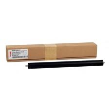 Kyocera Mita FS-1920 Smart Muadil Alt Merdane (2FP20100)