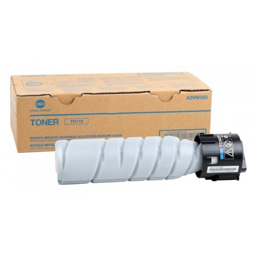 Konica Minolta TN-118 Orjinal Toner