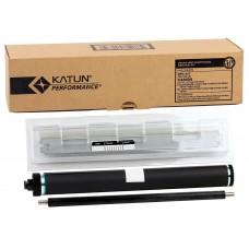 35854-Canon IR-1210 Katun Drum Kit IR-1230-1200-1270-1510-1530-1630-1570 (Z21)