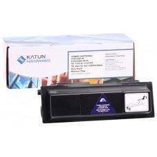 39568-Kyocera Mita TK-160 Katun Toner FS1120-P2035