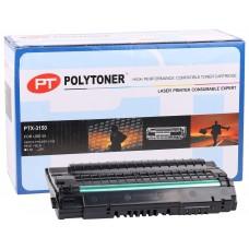 Xerox 3150X Polytoner Muadil Toner (109R00747) (5K)