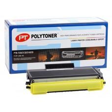 Brother (T550) TN-3145-3130 Polytoner  HL-5240/5250/5270/5280 MFC-8460/8860/8870