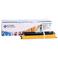 41033-Minolta* Toner Mavi 1600W/1650EN/1680/1690MF (A0V30HH) (2.500 Sayfa)