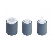 Panasonic DP-2310 ADF Pickup Roller Kit (1520-3010-3030(DZLA000204-205-206)(P26)