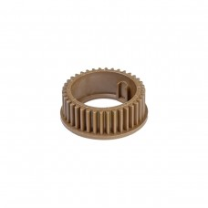 Kyocera Mita KM-1620 Smart Muadil Upper Roller Gear KM-1635-1650-5035