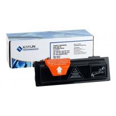 36980-Kyocera Mita TK-140 TonerFS1100 Utax CD1128 TA LP3128 Olivetti 283MF-284MF