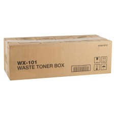 Konica Minolta (WX-101) Waste Toner Box (Atık Toner Kutusu)