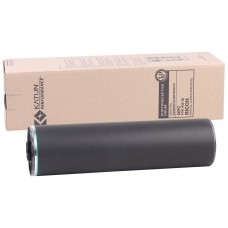26432-Ricoh 1075 Drum Performance Afc.2075-2090-2105 MP-7500-9001(B0709510)(X78)